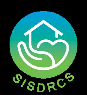 SISD Région du Centre et Soignies
